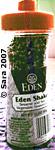 Eden Shake.